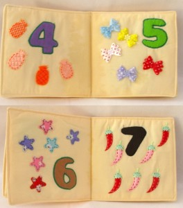 quiet book numbers etsy 02