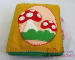 felt-craft-baby-soft-book-mushroom